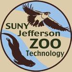 Jefferson Zoo Technology