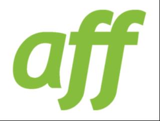 AFF Mould Register
