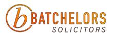 Batchelors Solicitors