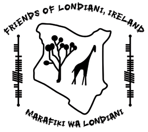 Friends of Londiani (FOL)