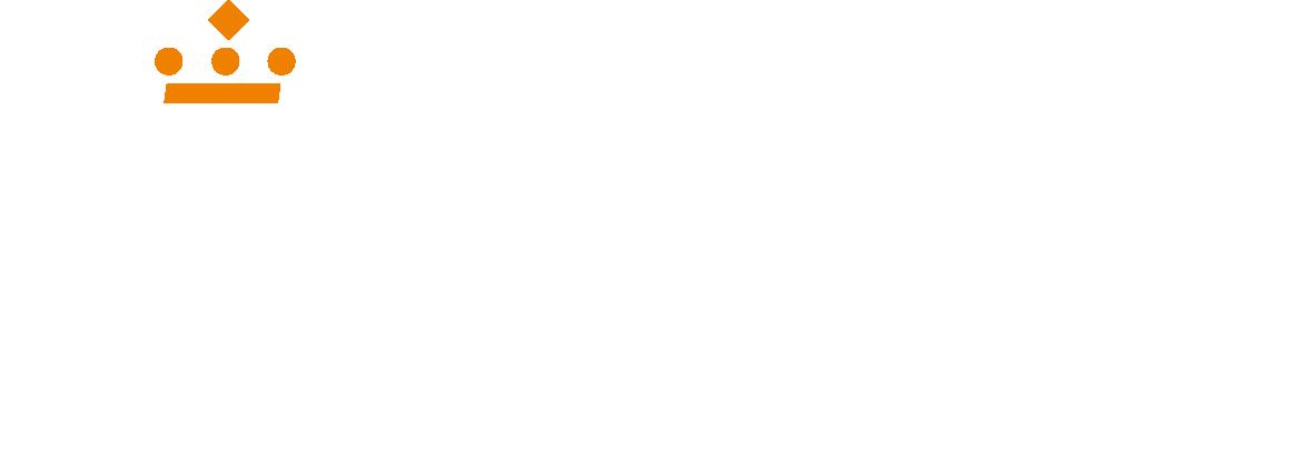 Eijkelkamp Soil & Water
