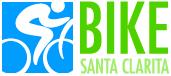 Bike Santa Clarita