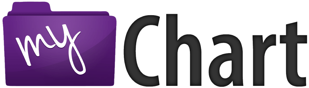 MyChart®, an easy-to-use internet tool that pro...