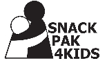 Snack Pak Small Logo