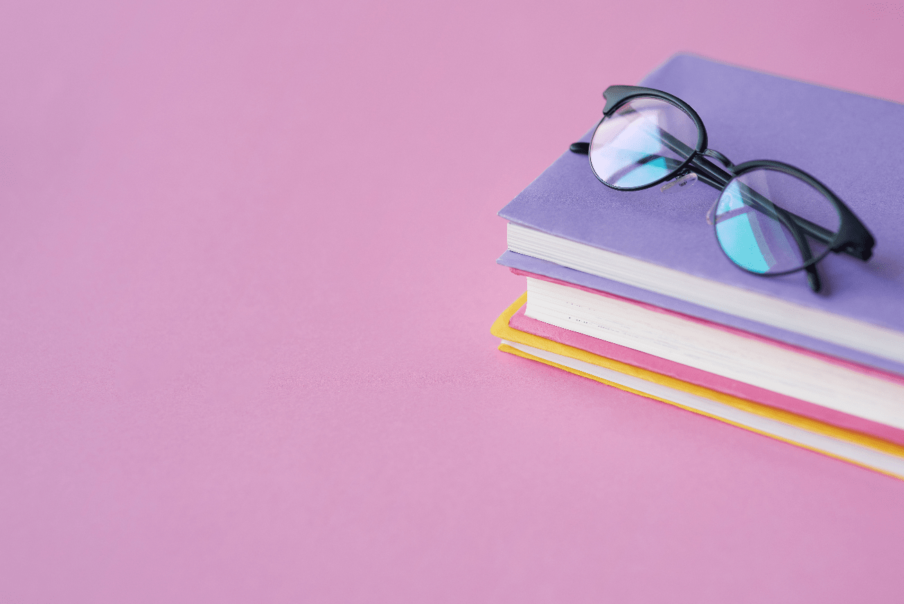 3 tips to make a quiz for pretty much anything