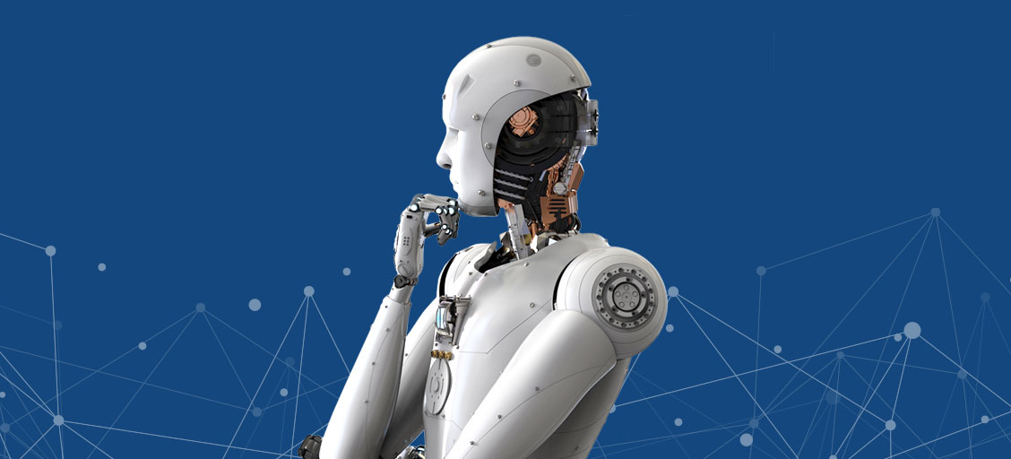 How AI technology affects your lifestyle