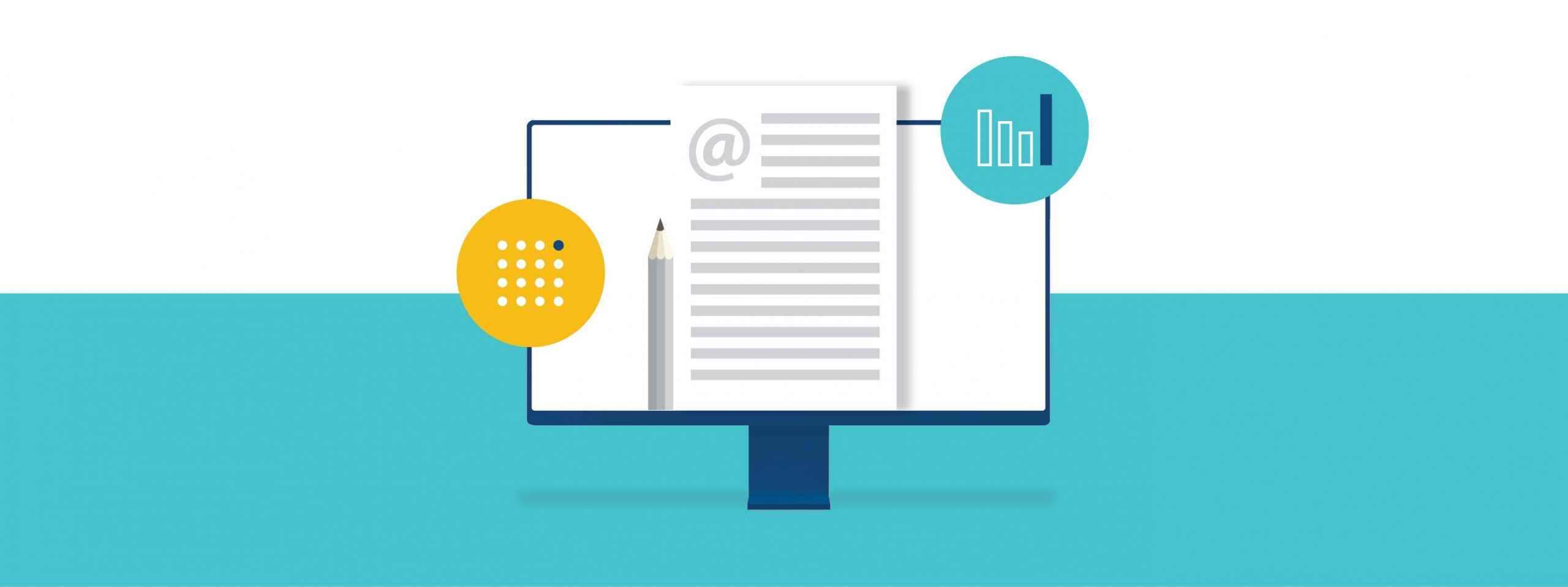 5 expert tips on powering your content marketing with research