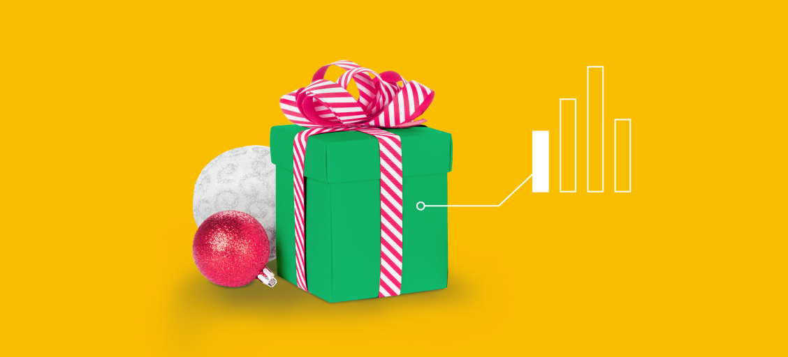 Surveys during the holidays: How do major holidays impact your survey results?