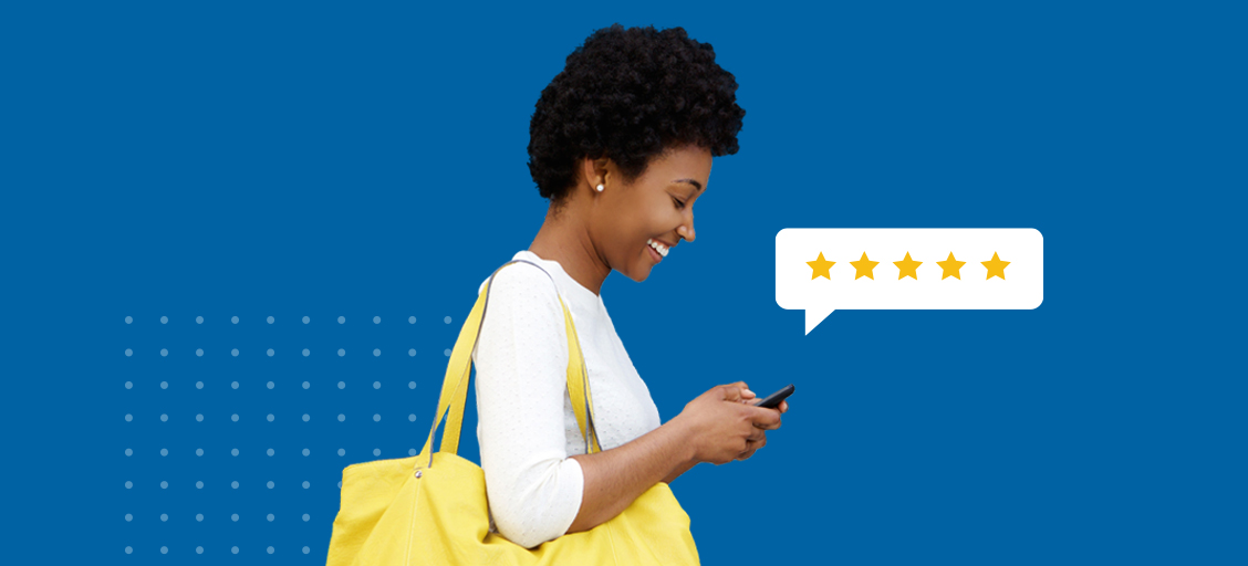 Research report: How to deliver exceptional customer experience in your growing businesses