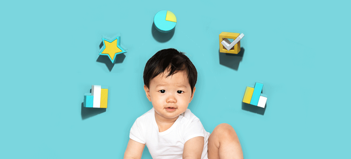 everymum's consumer research helps mothers on maternity leave