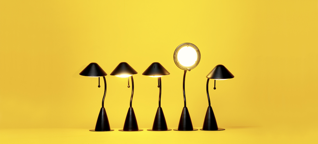How 6 brands shine the spotlight on their customers to create websites that convert