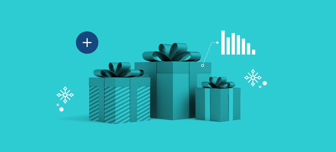 6 ways the pandemic will drive 2020 holiday shopping behaviors