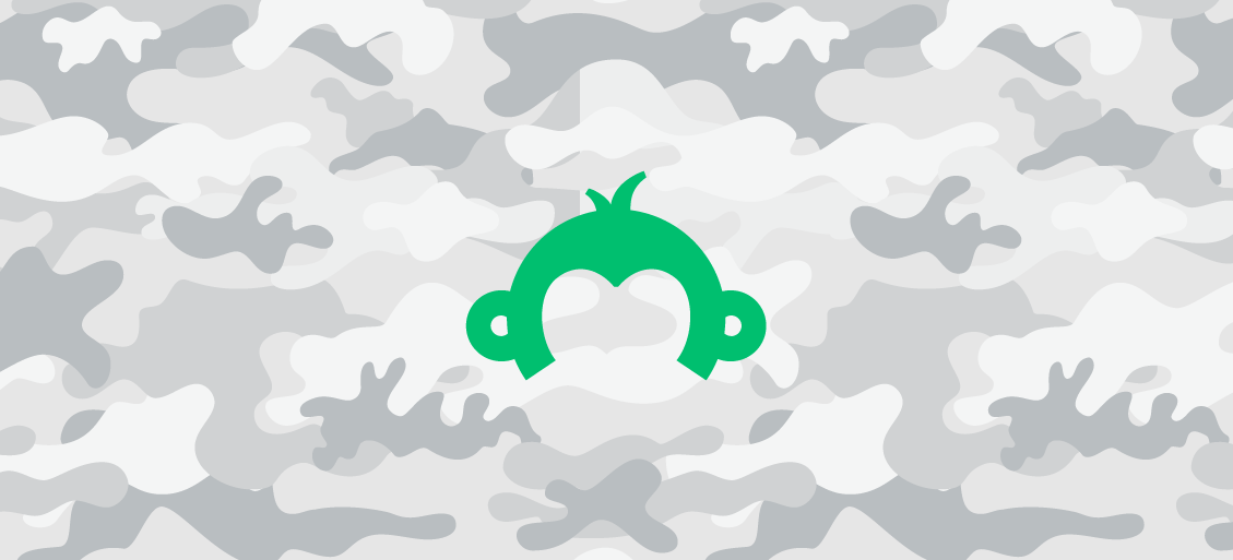 SurveyMonkey partners with HireMilitary to enrich our culture