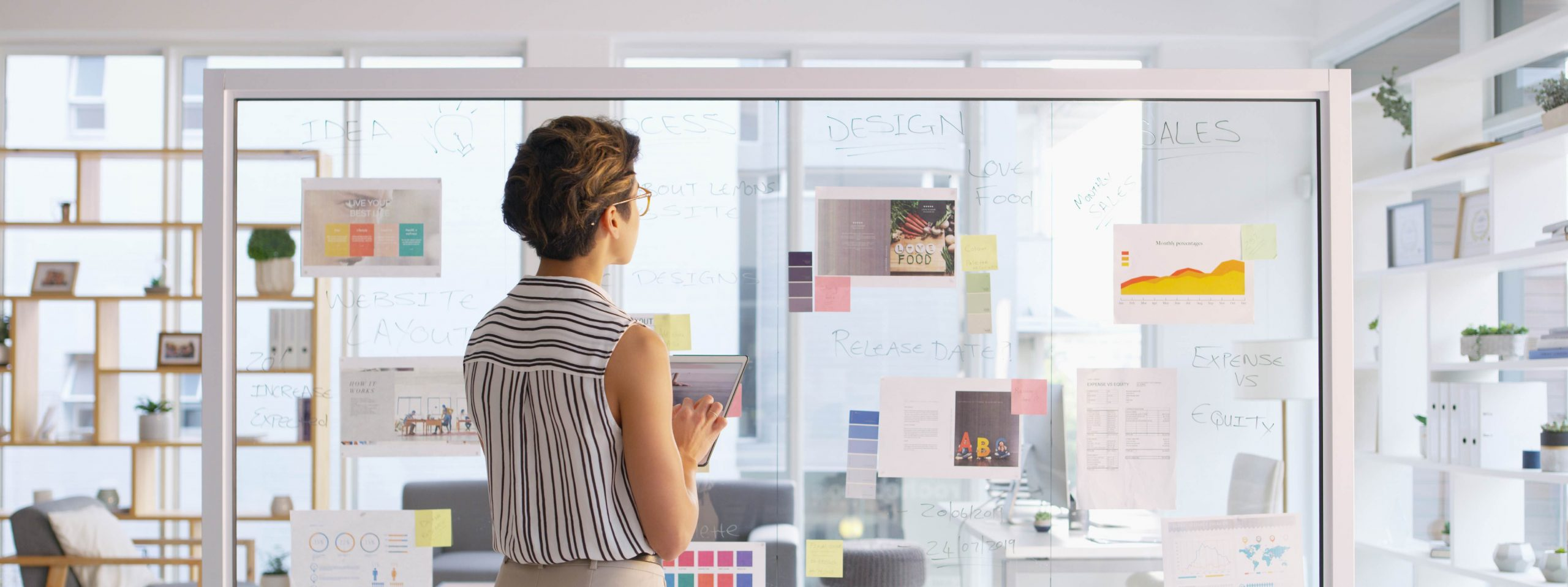 How market research helps a digital agency build client confidence and elevate brands