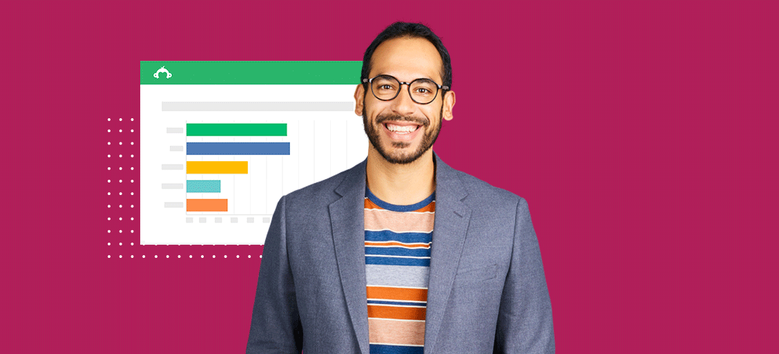 How to build a survey results report that inspires your team to act
