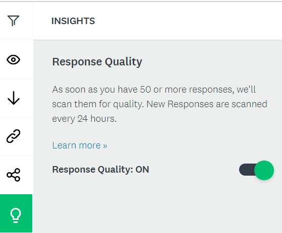 Response-Quality-toggle-on