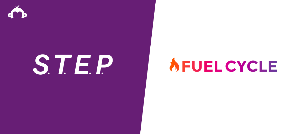Meet Fuel Cycle: Watch Chief Product Officer Rick Kelly's overview and top tips in under 10 mins