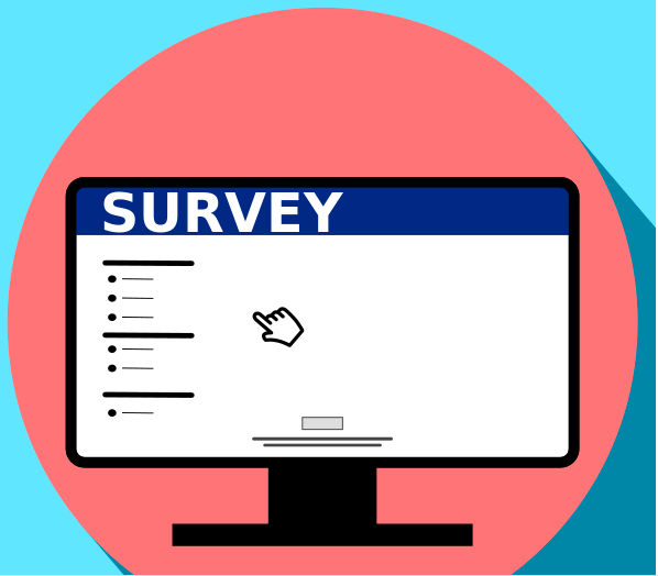Best WordPress Survey Plugins in 2020: 12 Options Compared