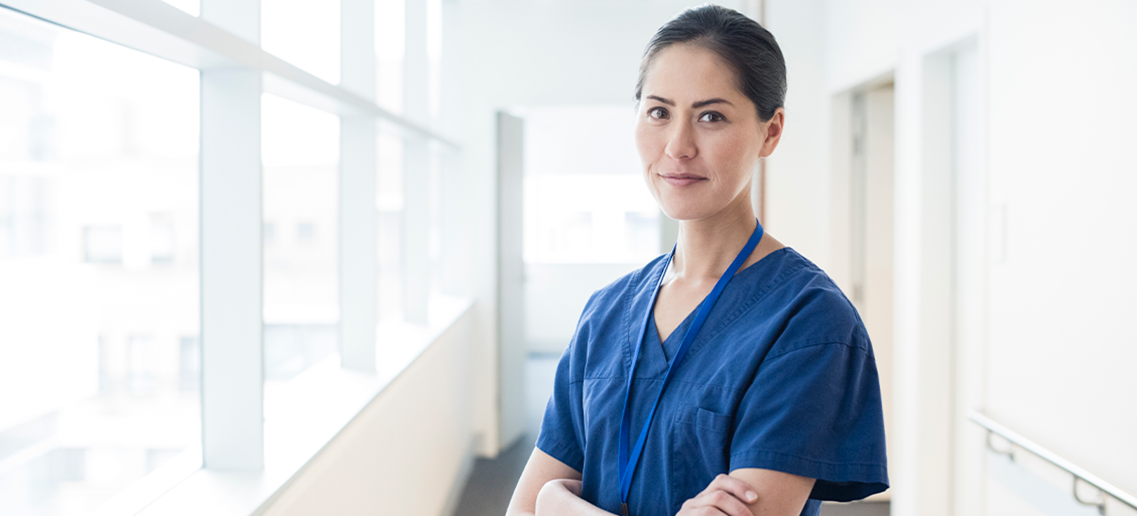 Tackling healthcare worker burnout: Using feedback to improve employee wellbeing
