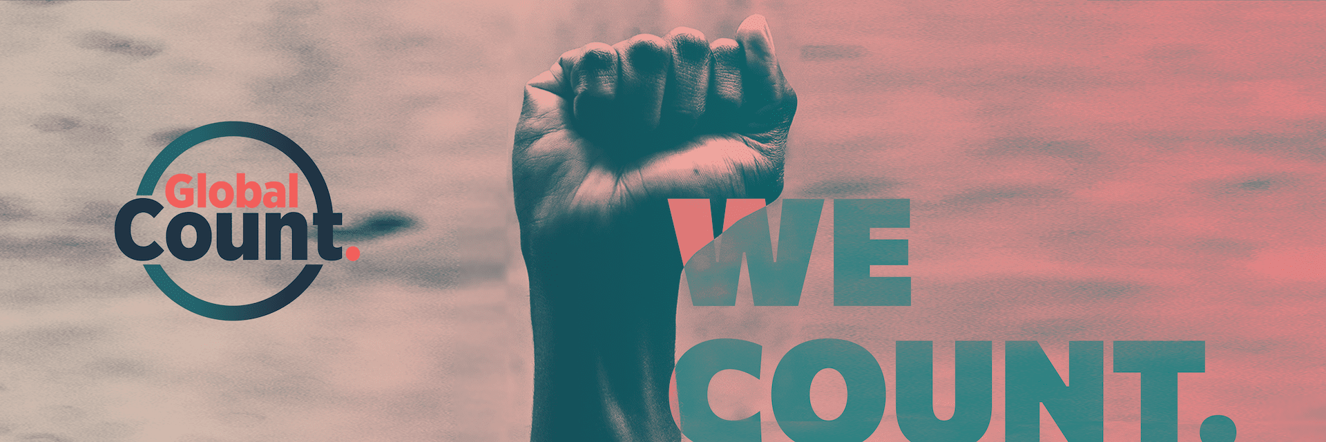 Women's March Global launches Global Count with Momentive