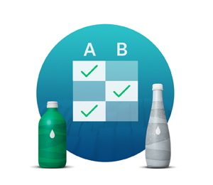 ab-test-example-MarketResearch-sem