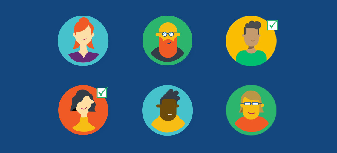 DIY market research just became easier: Buy survey responses with the new SurveyMonkey Audience