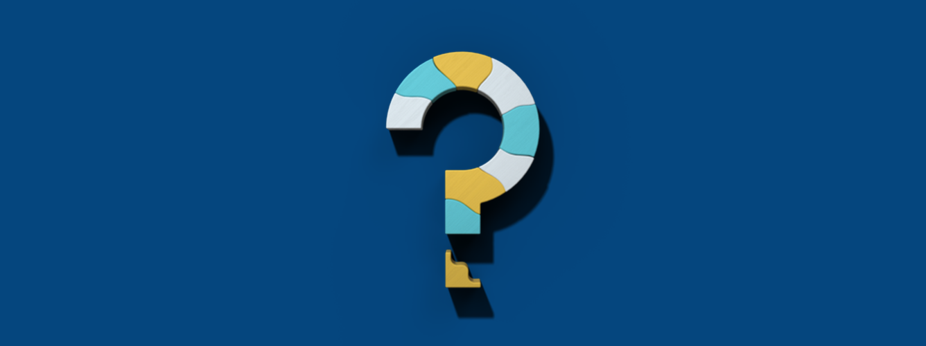"""NPS® : The ultimate guide to """"The Ultimate Question"""""""