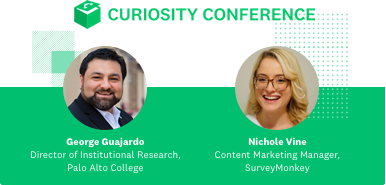 Student feedback at scale: How Palo Alto College manages survey projects across 75+ departments