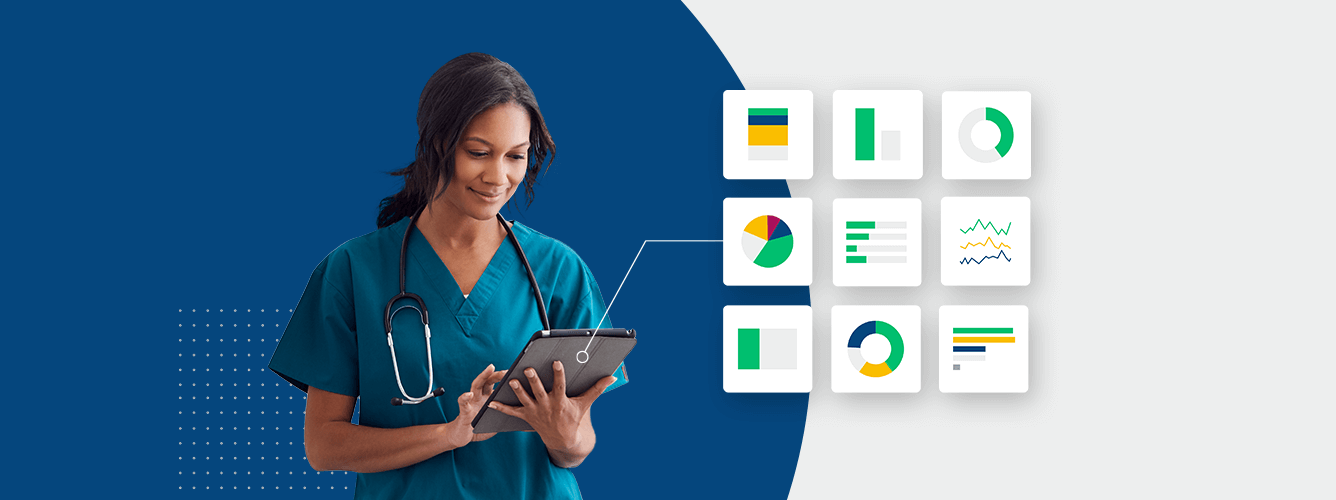 The future of healthcare: Elevating the patient experience with data
