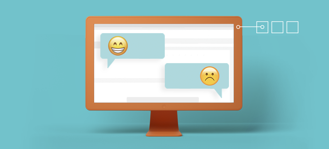 Is it OK to use emojis at work? Here's what the data tells us