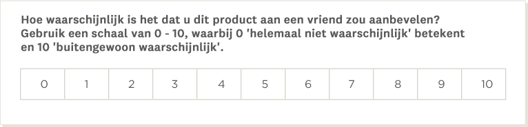 MD-1348_MultipleChoice_graphic3b_nl-NL