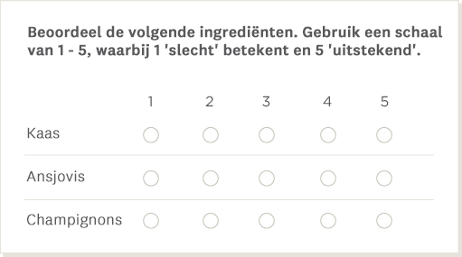 MD-1348_MultipleChoice_graphic5_nl-NL