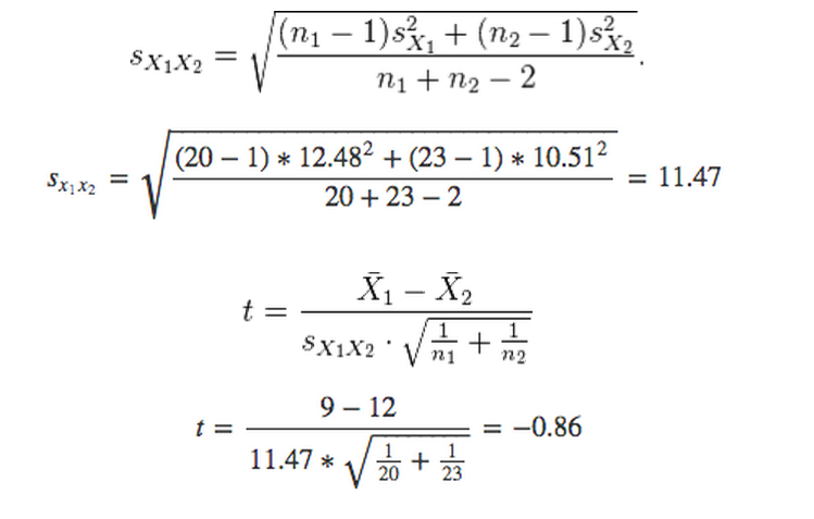 calculate-t-statistic-t-tests-explained