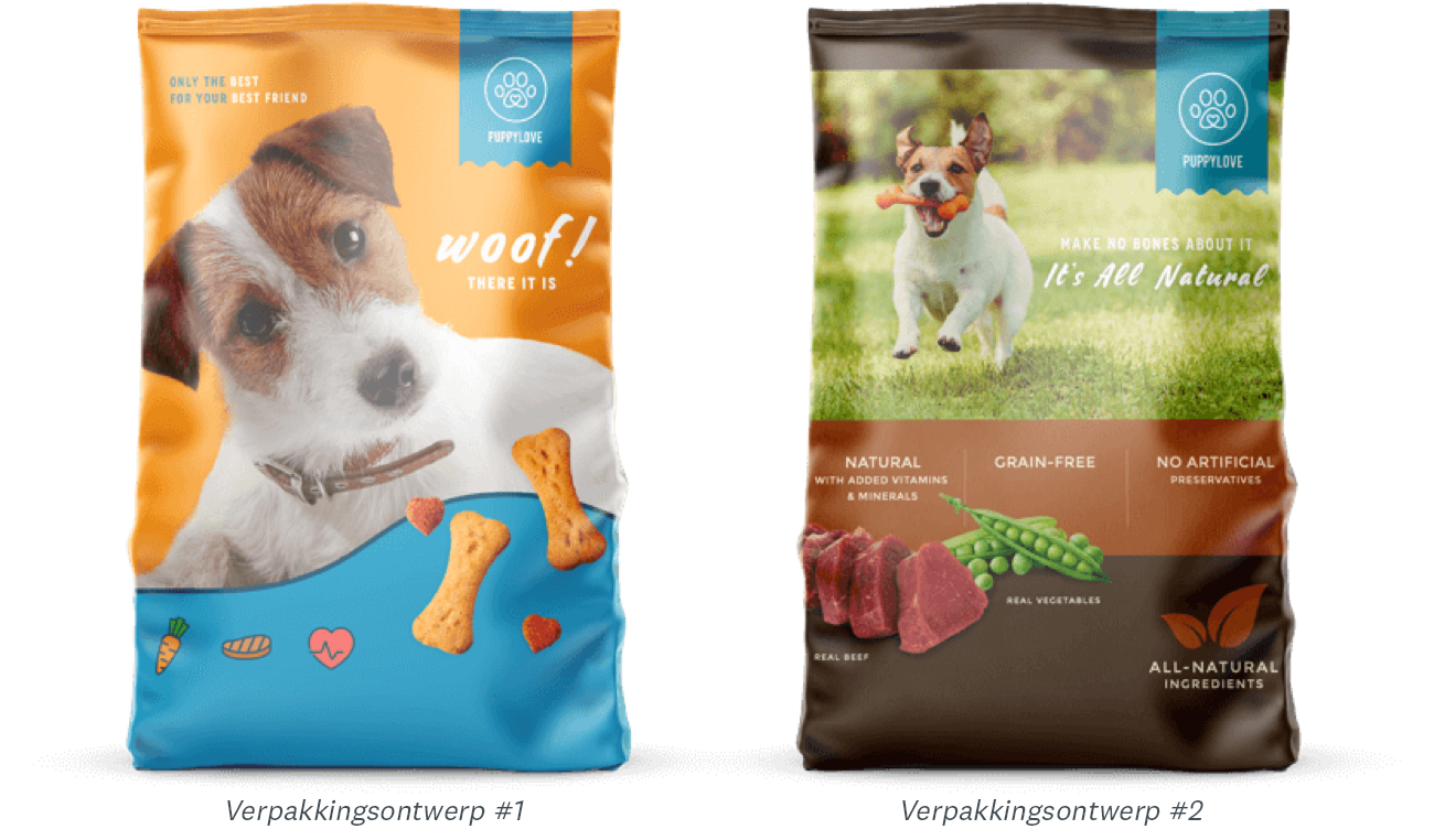 dog-how-to-find-best-product-packaging-design_NL
