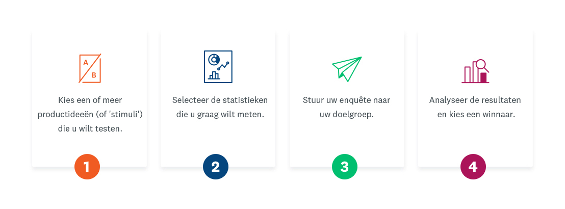 product-testing-4-steps_NL