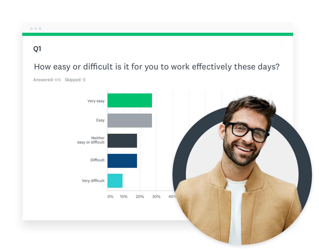 remote-worker-engagement-return-to-work-solutions