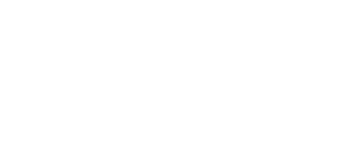 Stand for equality script