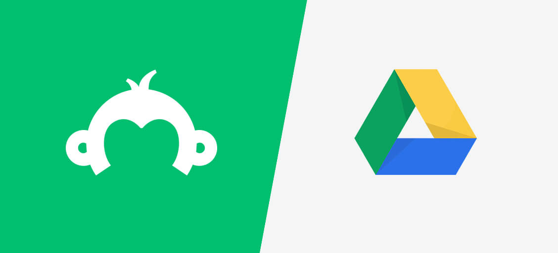 How to make the most of our integration with Google Drive