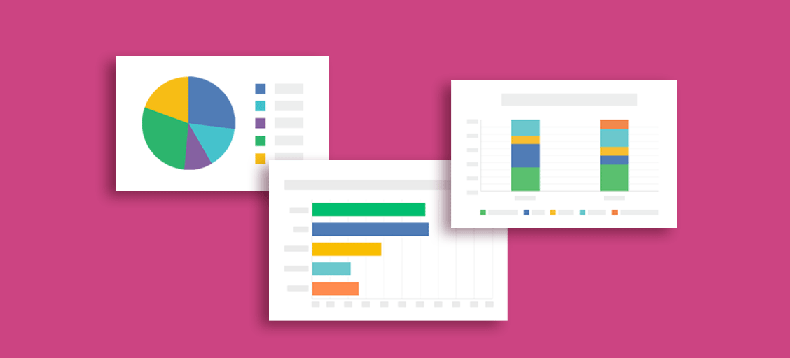 When and how to use SurveyMonkey's most popular chart types