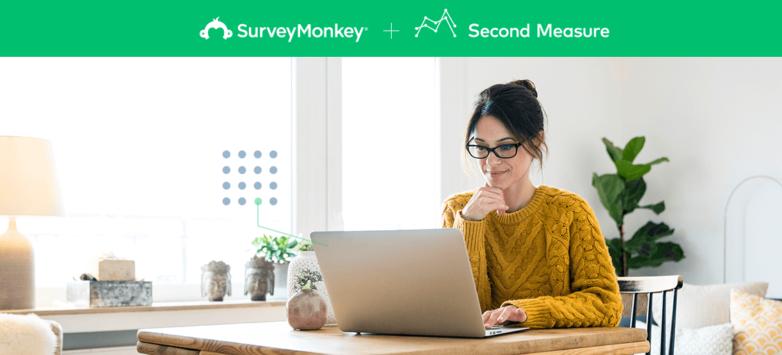 Home office purchasing: Surveys reveal surprising trends and investment opportunities