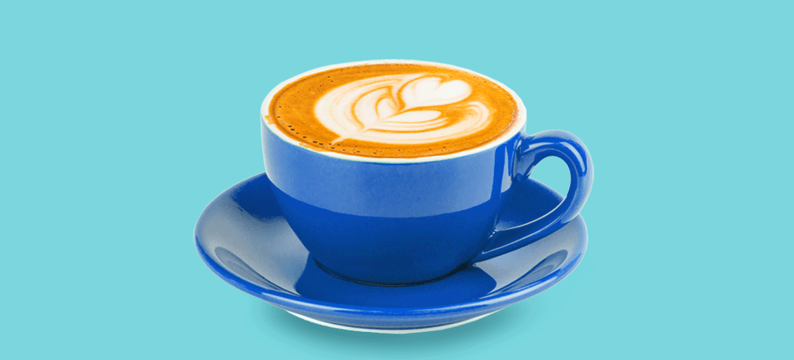 A look at why we drink so much coffee and what it means for our health