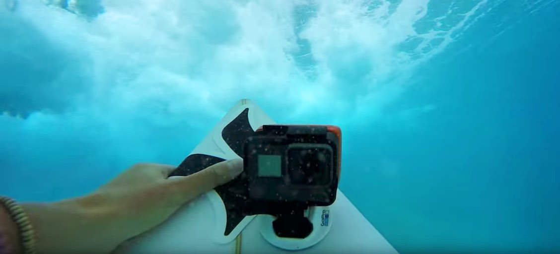 At GoPro, using SurveyMonkey helps drive real business results