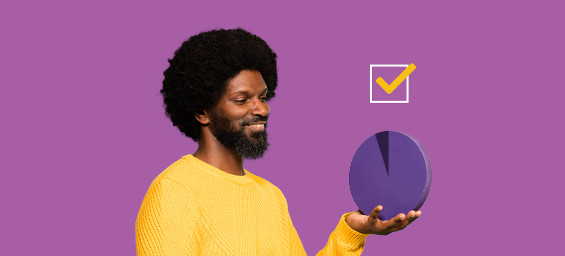 How to make better decisions using your own data from a survey panel