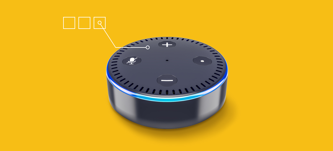 Smart speaker study: 57% worry about privacy, but they're still popular