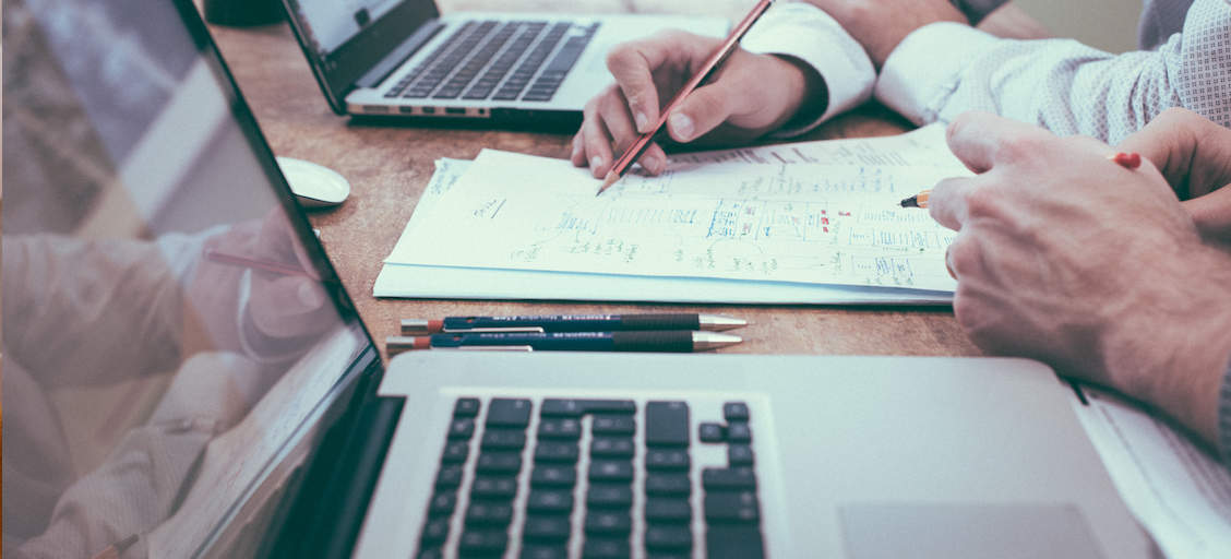 3 ways to prepare your survey data for easier analysis and reporting