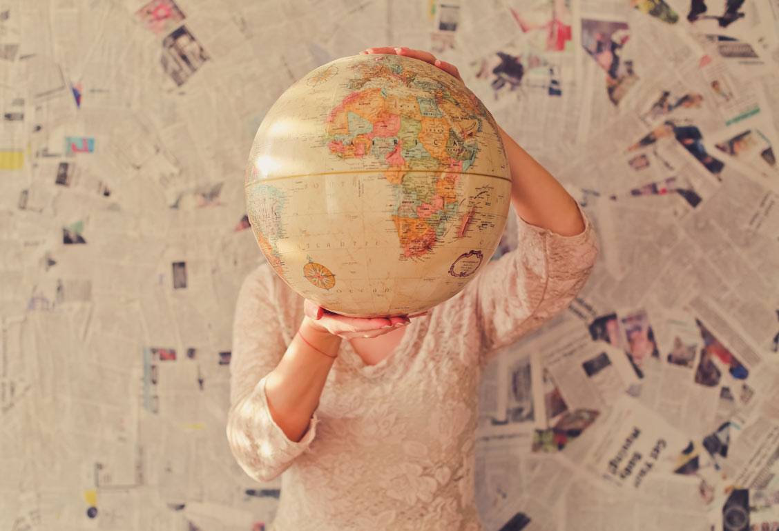 5 tips for tracking surveys that measure a changing world