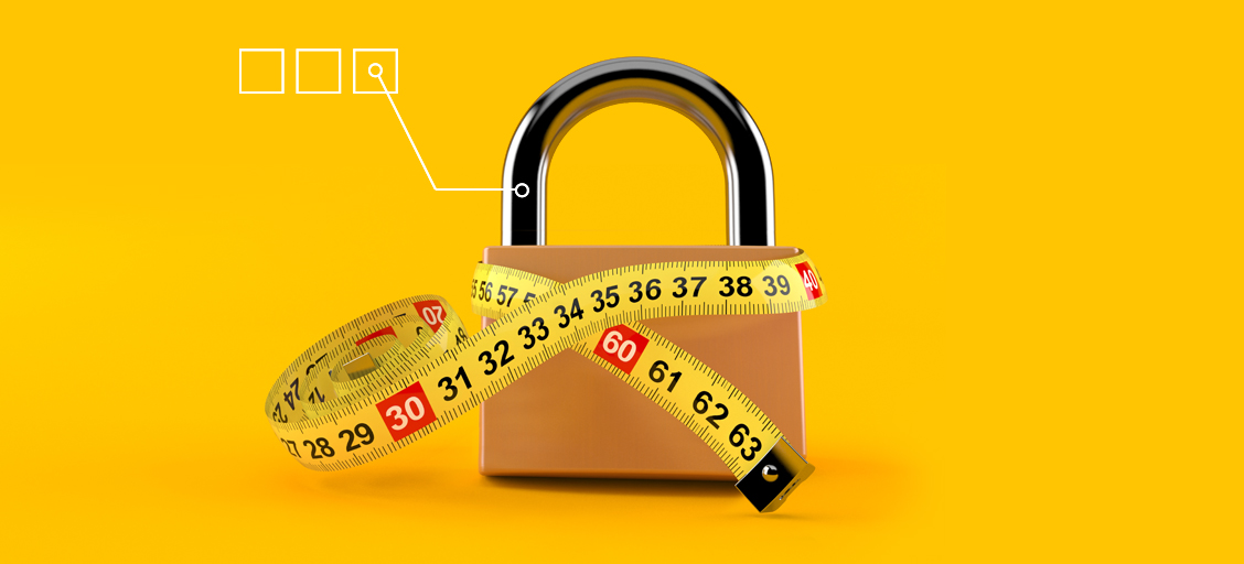 Building a security culture starts with measuring
