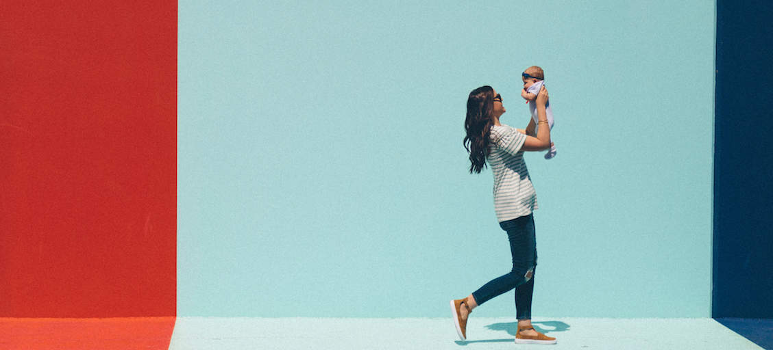 Marketing to moms is more important than you think