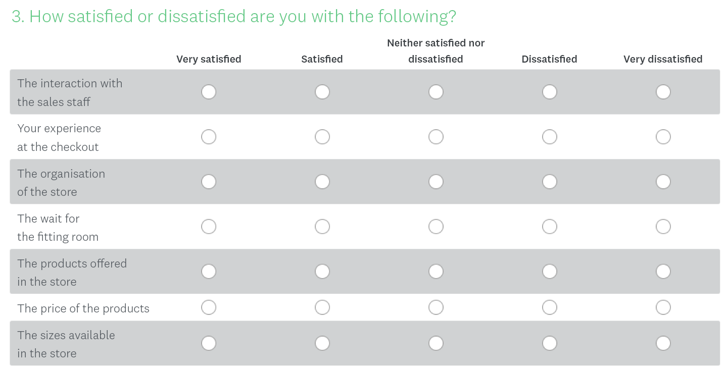 satisfaction-question-survey-question-types_en-GB_updated