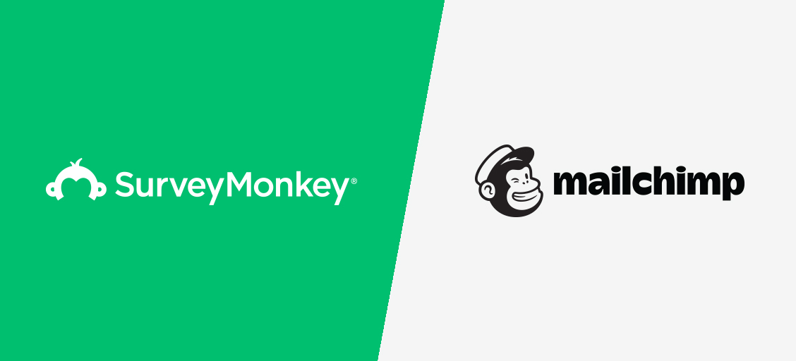 3 tips for emailing surveys with our Mailchimp integration